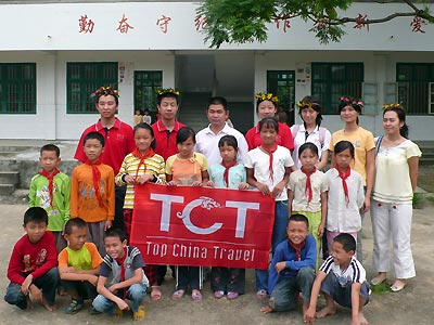TCT Sales Team