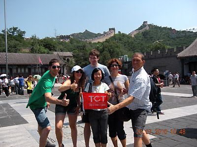 11 Days Hot Sale China Tour